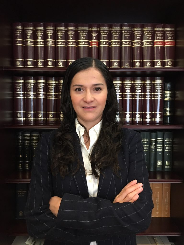 abogados cdmx, despacho de abogados cdmx, firma de abogados cdmx, abogados ciudad de mexico, despacho de abogados ciudad de mexico, firma de abogados ciudad de mexico, abogados edomex, despacho de abogados edomex, firma de abogados edomex, abogados estado de mexico, despacho de abogados estado de mexico, firma de abogados estado de mexico, abogados queretaro, despacho de abogados queretaro, firma de abogados queretaro, abogados Monterrey, despacho de abogados Monterrey, firma de abogados Monterrey, abogados mty, despacho de abogados mty, firma de abogados mty,